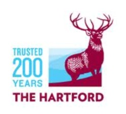 Hartford Home and Auto Insurance